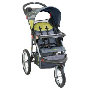 baby trend jogger baby strollers in india
