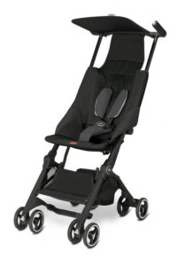 gb pockit baby stroller offers
