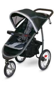 graco jogger baby stroller offers and deals