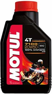 motul motorbike engine oil