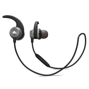Buy Boult Audio ProBass Space Wireless Bluetooth Sports Earphones in India