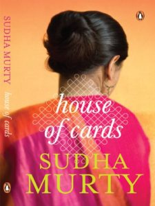 sudha murty house of cards buy online