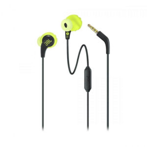 Buy JBL Endurance Run Sweat-Proof Sports in-Ear Wired Headphones India