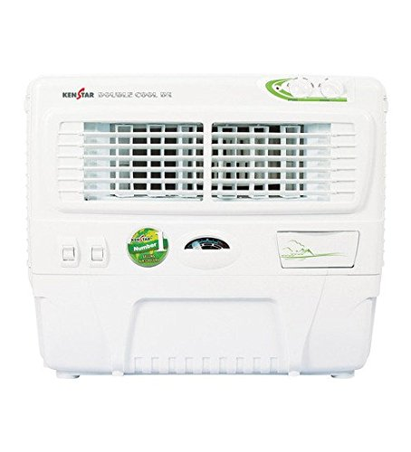 kenstar best air cooler india buy now