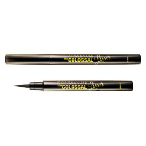 maybelline new york eye liner in india