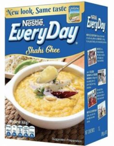 nestle cow ghee buy online in india