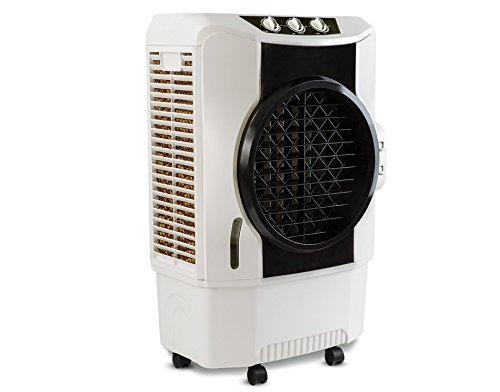 usha maxx air cooler large room