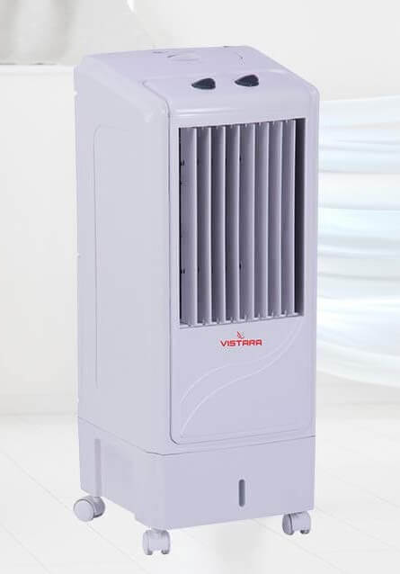 vistara tower air cooler in india buy now