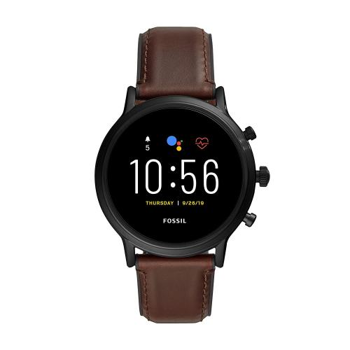 buy best smartwatch by fossil in india