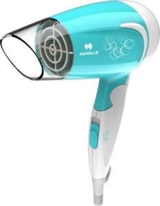 havells best hair dryer in india