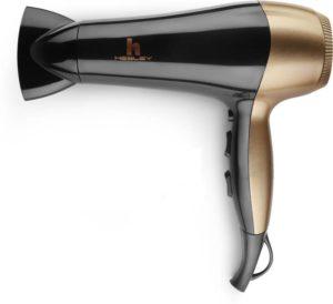 hesley air hairdryer in india