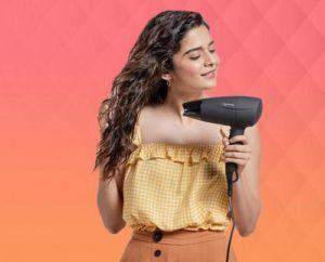 Lifelong best hair dryer in India