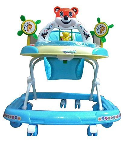 Buy Panda Baby Walker With Music in India Under 1500