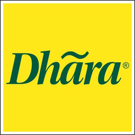 Dhara oil in india