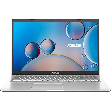 best asus laptop under 30,000 in India