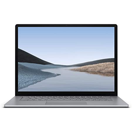 Microsoft surface laptop in India best windows laptops