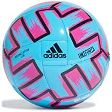 Adidas UNIFO CLB Football under 2000