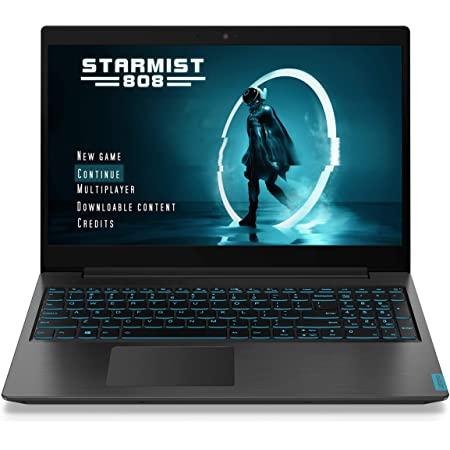 lenovo ideapad l340 gaming laptop under 50000