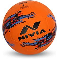 Nivia Storm Football under 500 rupees