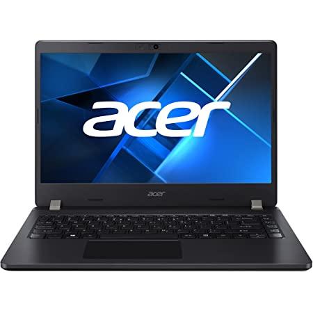 Acer travelmate best laptop under 40,000 in India