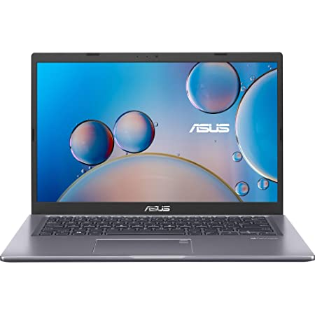 asus vivobook 14 best asus laptop under 40,000 rupees in india